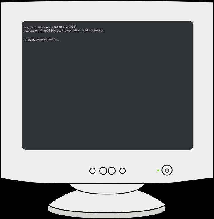 Computer Monitor,Monitor,Media