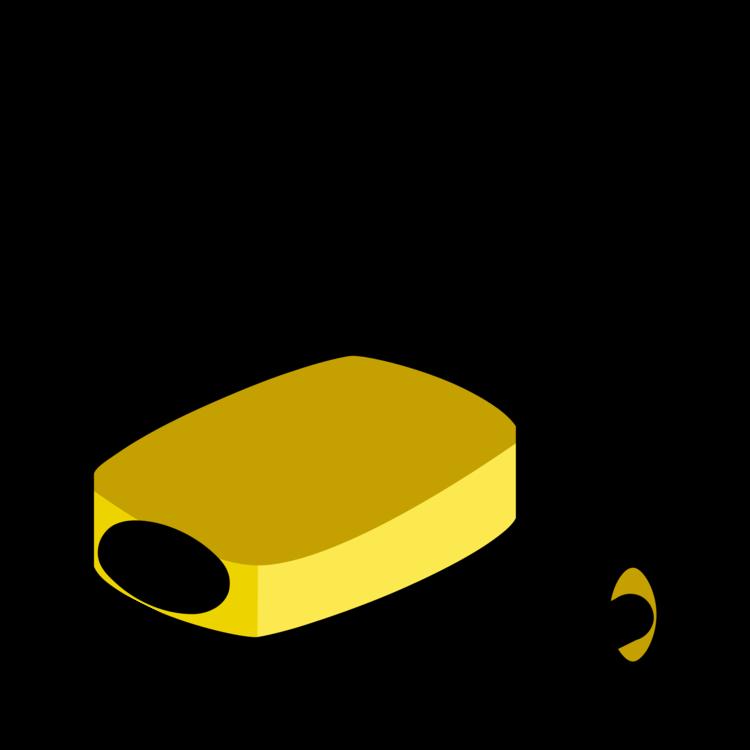 Area,Artwork,Yellow