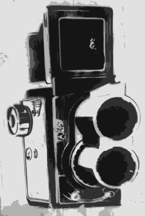 Monochrome Photography,Photography,Cameras  Optics