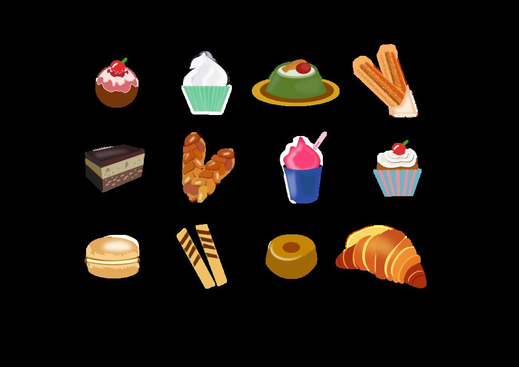 Cuisine,Food,Fast Food