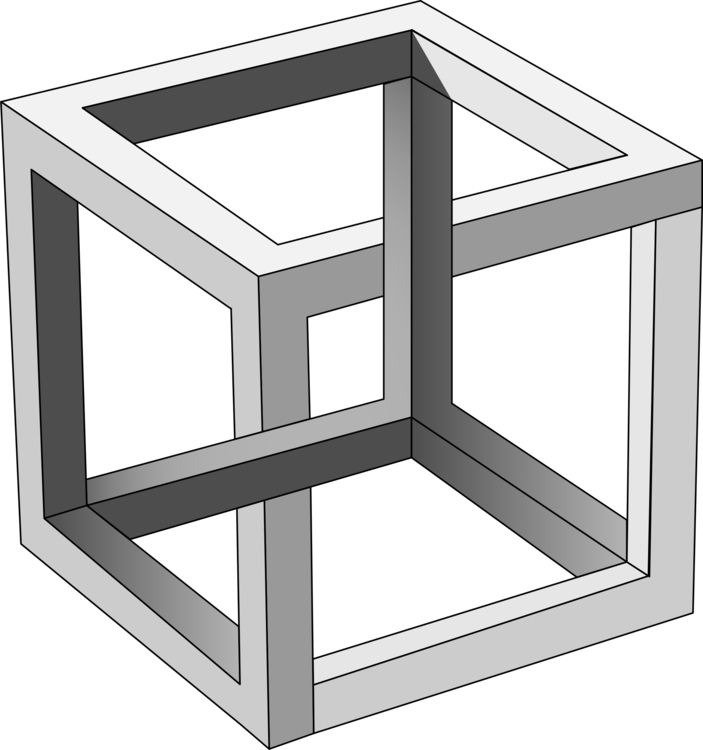 [Image: kisscc0-impossible-cube-penrose-triangle...620491.png]