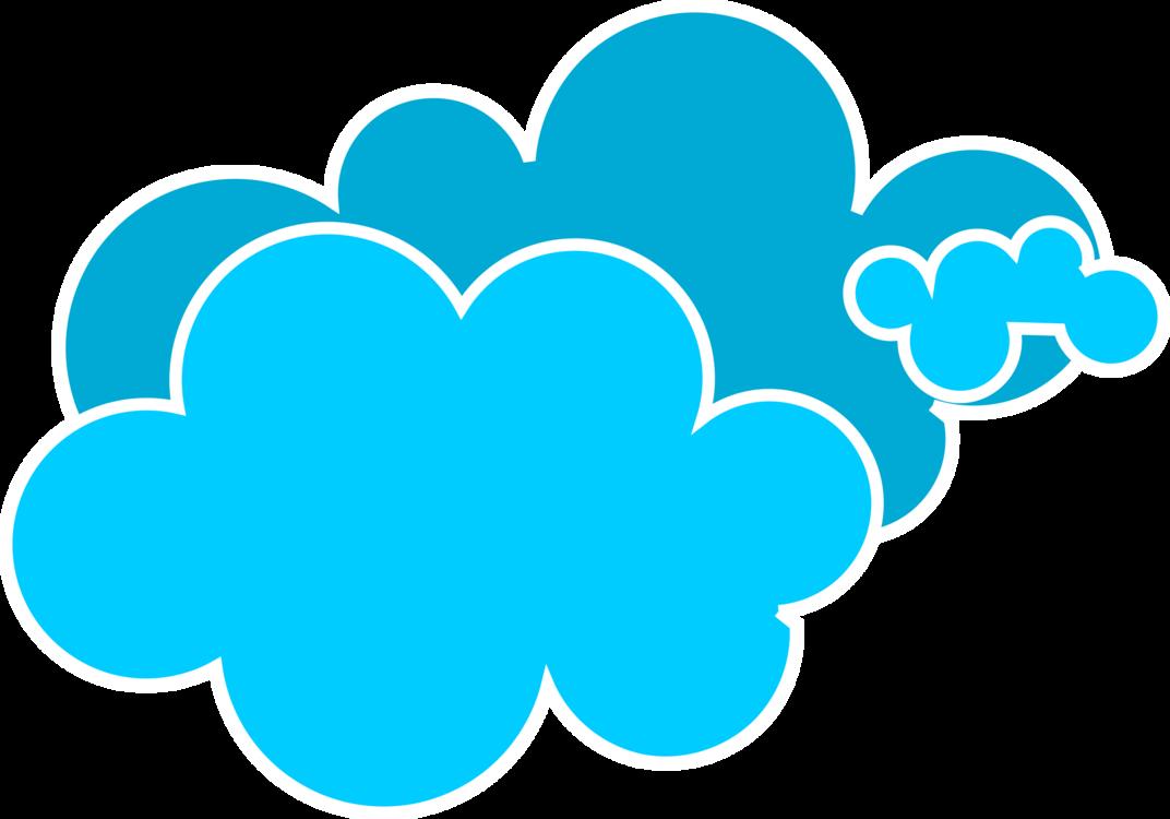 cloud download rain document white free commercial clipart cloud rh kisscc0 com clip art clubs clip art cloud rain