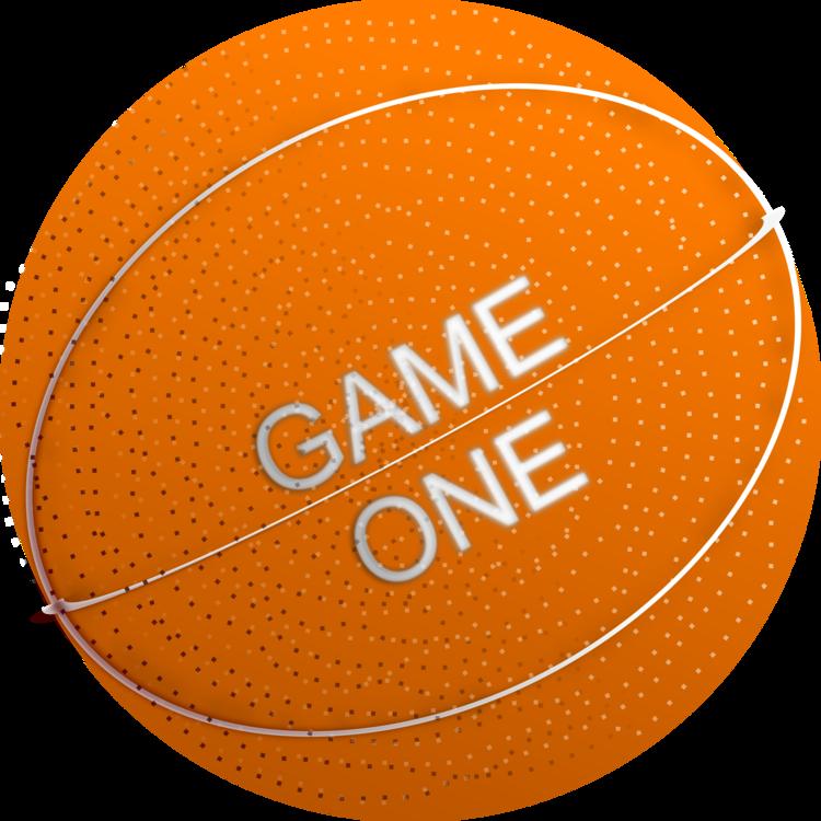 Ball,Tennis Equipment And Supplies,Team Sport