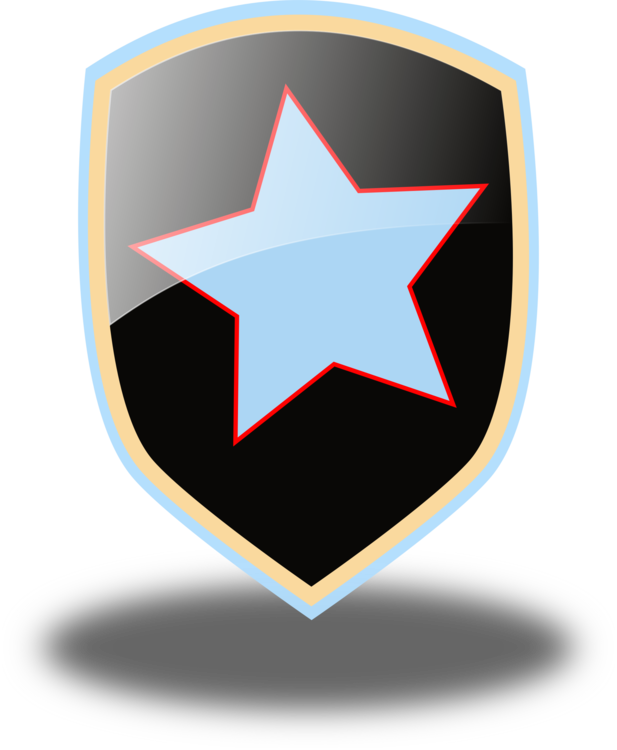 Emblem,Symbol,Computer Wallpaper