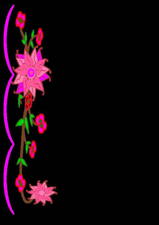 Petal,Body Jewelry,Cut Flowers