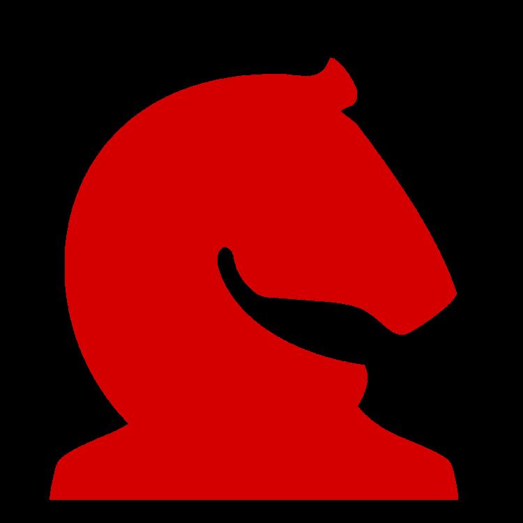 Silhouette,Headgear,Logo