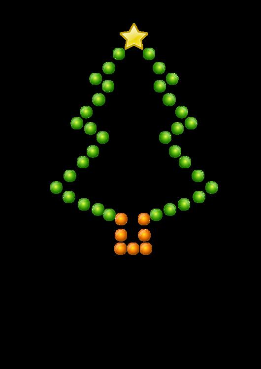 Christmas Ornament,Area,Text