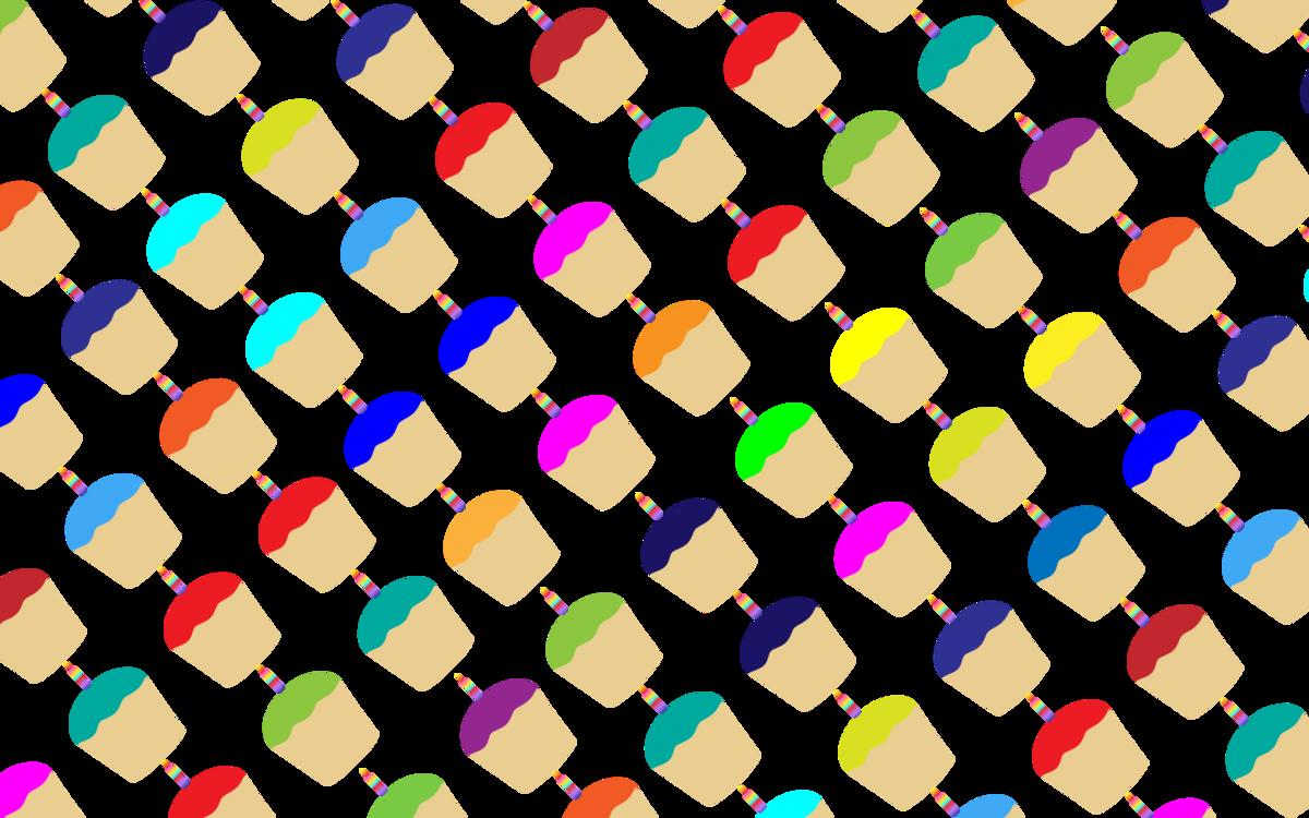 Heart,Square,Symmetry