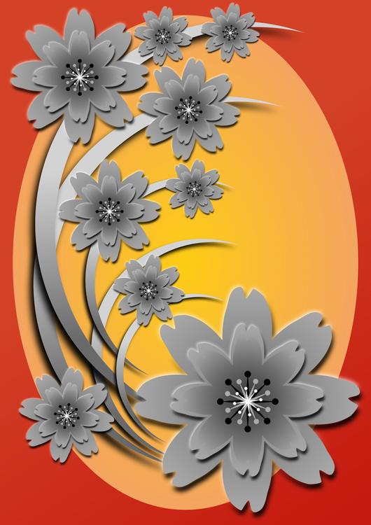 Daisy Family,Plant,Flora