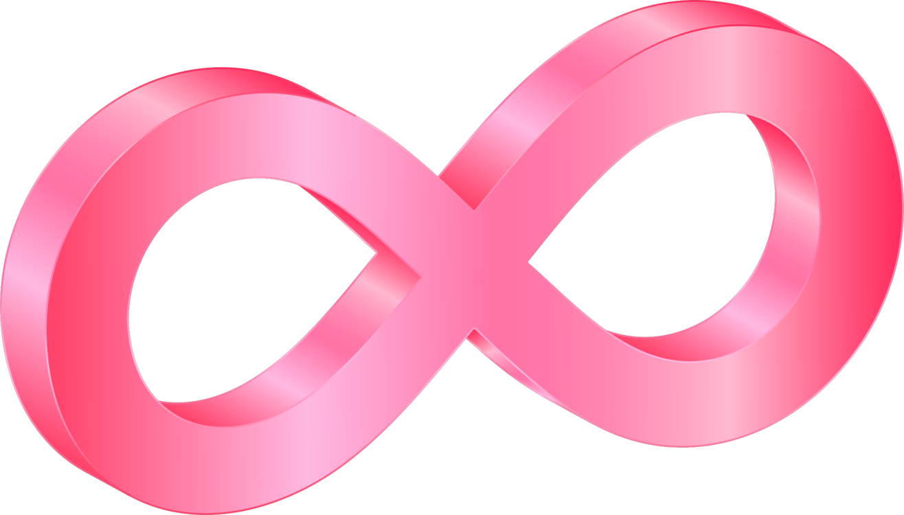 Infinity Symbol Computer Icons Car Free Commercial Clipart