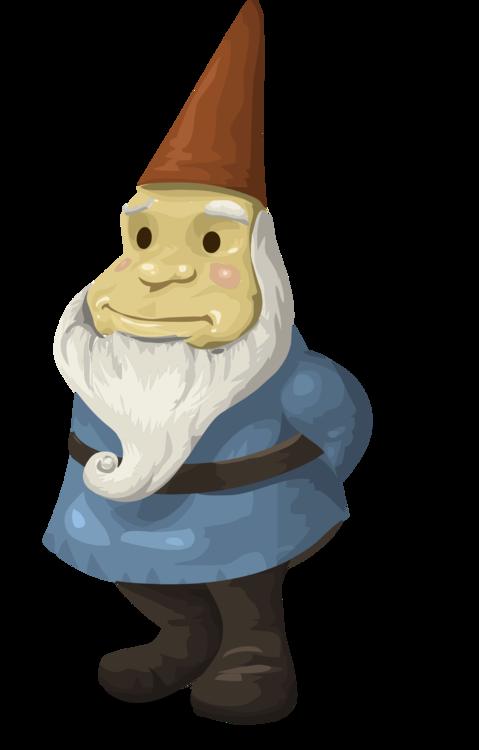 Lawn Ornament,Garden Gnome,Figurine