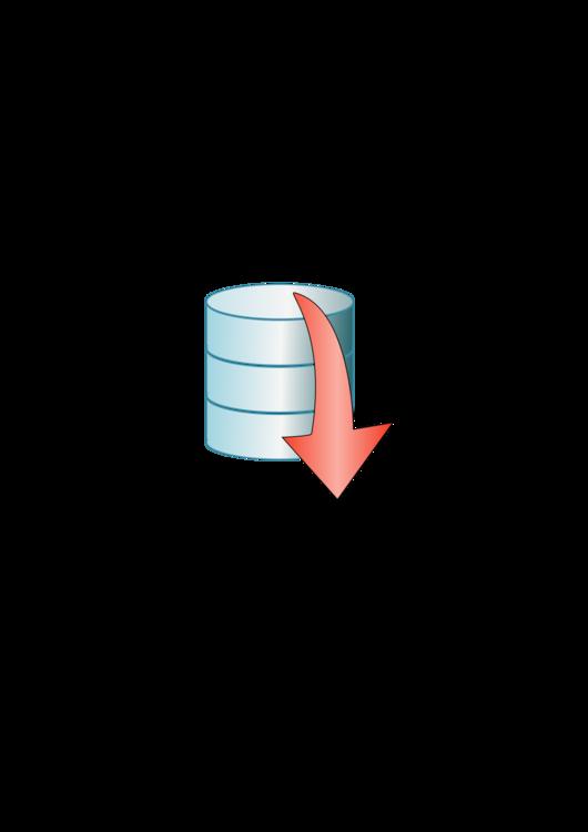 Angle,Cylinder,Logo Clipart - Royalty Free SVG / Transparent