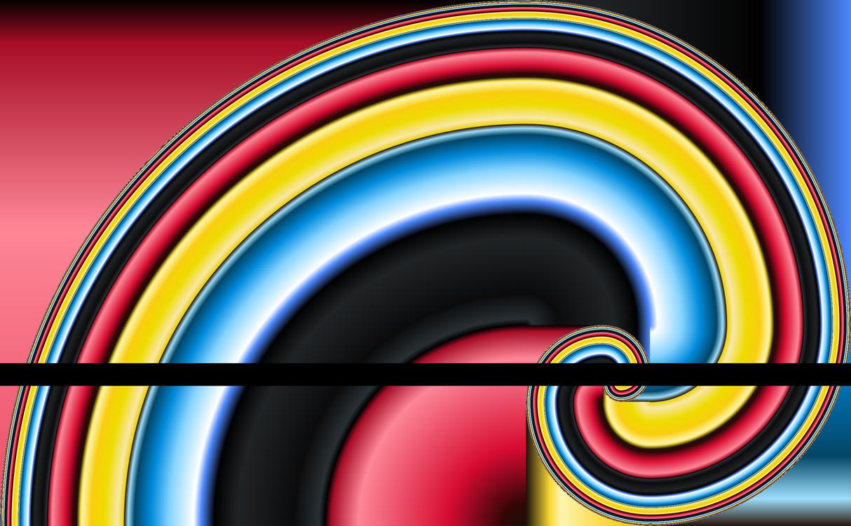 Wheel,Close Up,Macro Photography