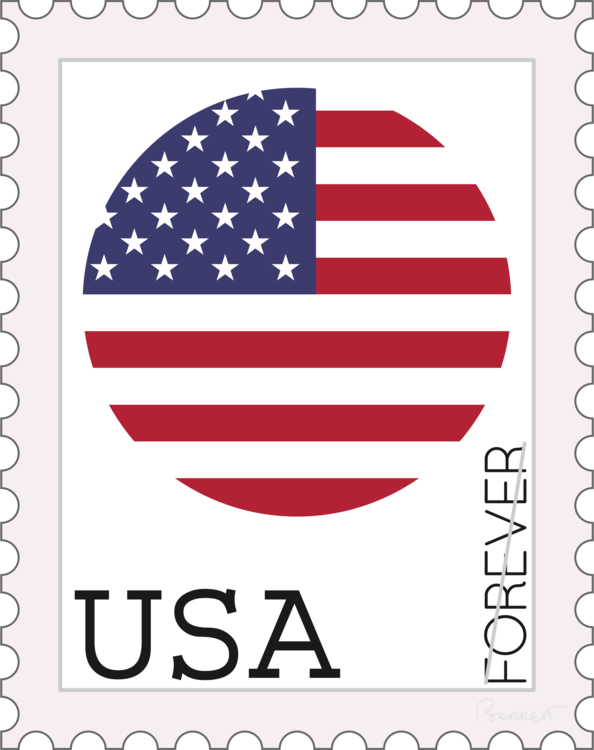 United States Gobadges Gg0027 Round Flag Us Decal Sticker American Ping Pong Paddle Made