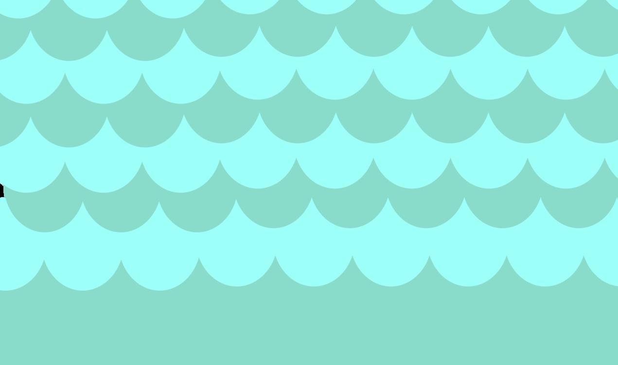 Angle,Symmetry,Aqua