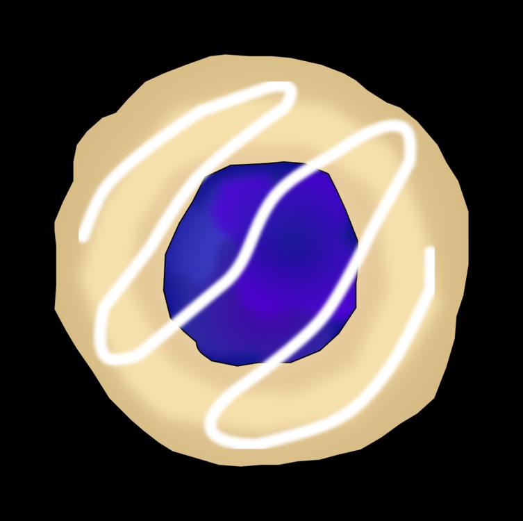 Purple,Headgear,Circle