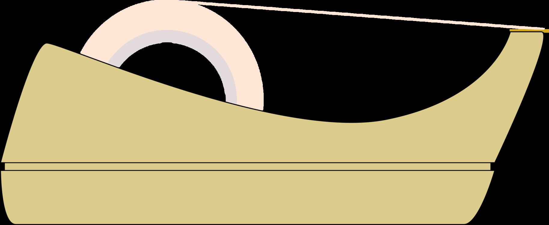 Angle,Area,Yellow