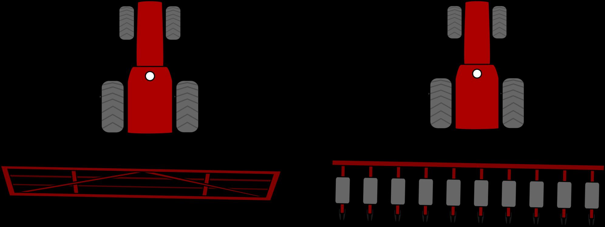 Audio,Angle,Line
