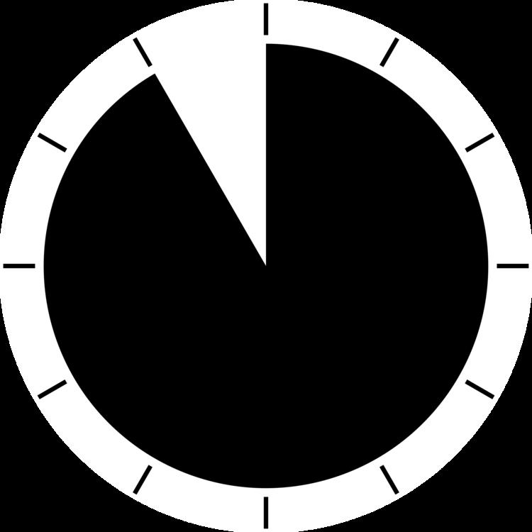 logo timer clock computer icons download