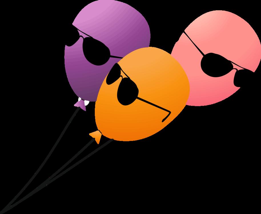 Balloon,Yellow,Computer Wallpaper