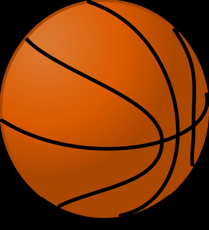 Ball,Team Sport,Pallone