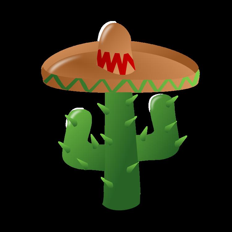 Sombrero,Symbol,Headgear