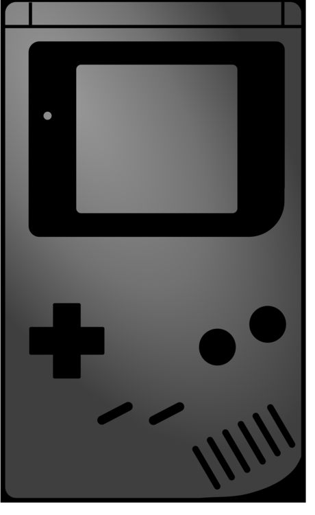 Video Game Console,Electronic Device,Handheld Game Console