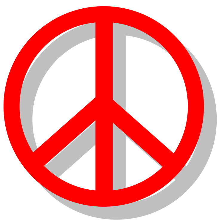 Peace Symbols Love Doves As Symbols Free Commercial Clipart Peace