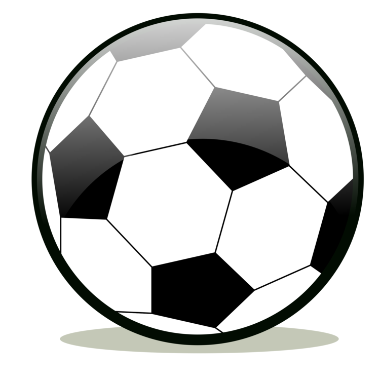 Ball,Football,Pallone