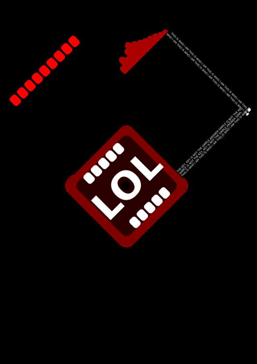 Text,Brand,Electronics Accessory