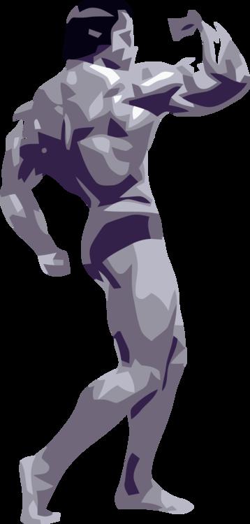 Standing,Shoulder,Muscle