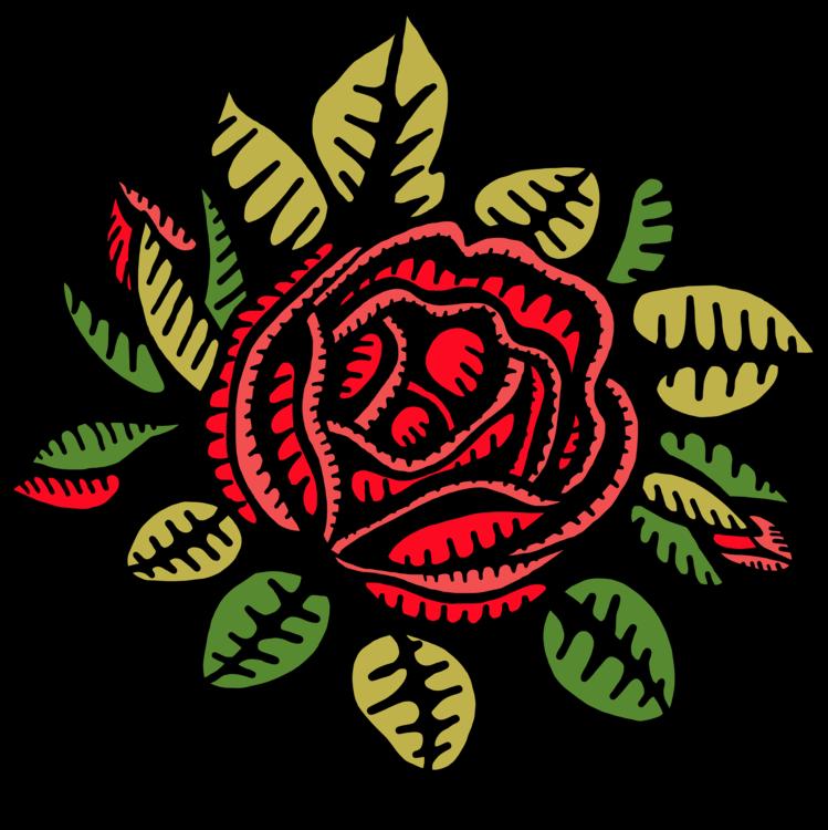 Visual Arts,Plant,Flora