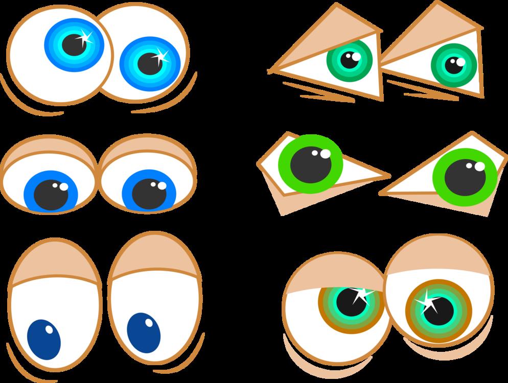 Plant,Eye,Organ