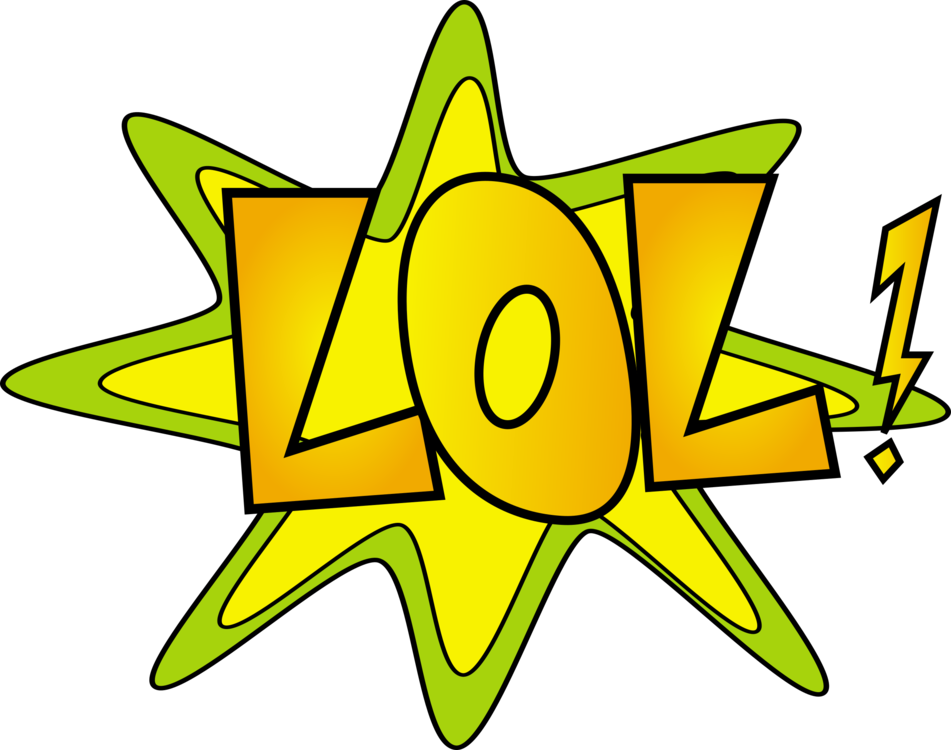 league of legends lol emoticon laughter smiley free commercial rh kisscc0 com lol clipart png lol clipart gif