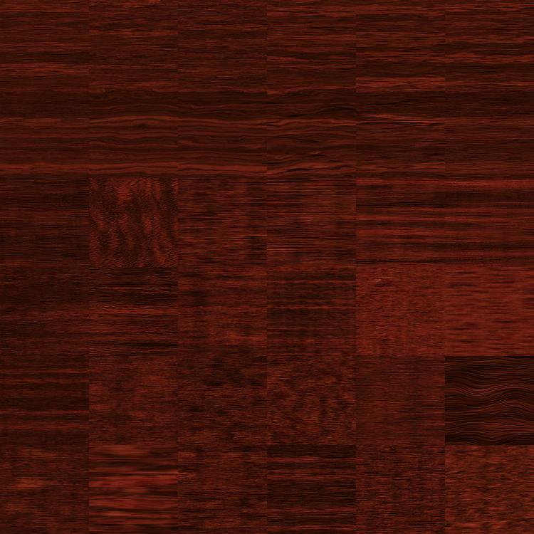 Computer Wallpaper,Brown,Flooring