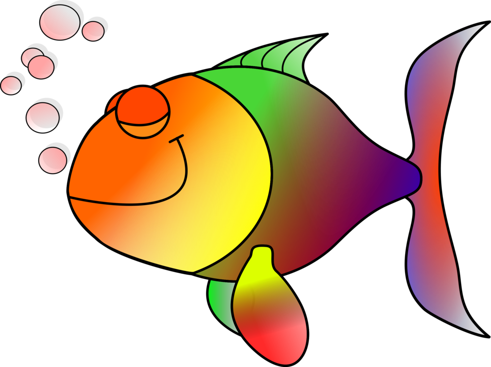 fishing seafood fishery saltwater fish free commercial clipart rh kisscc0 com Rainbow Fish Clip Art Printable Fish Clip Art