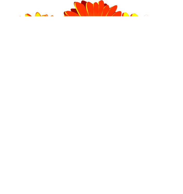 Plant,Flower,Area