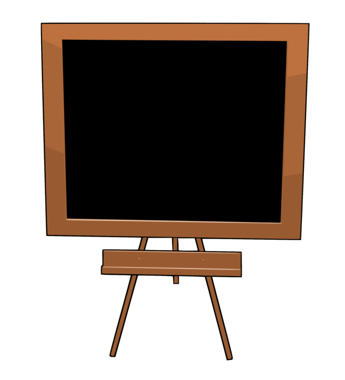 arbel blackboard learn download computer icons page layout free