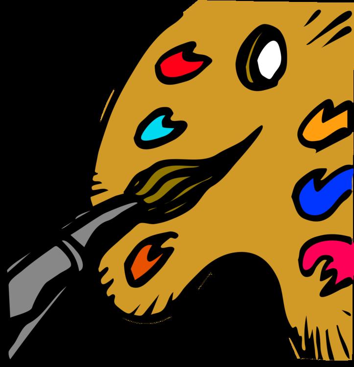 Art,Yellow,Beak