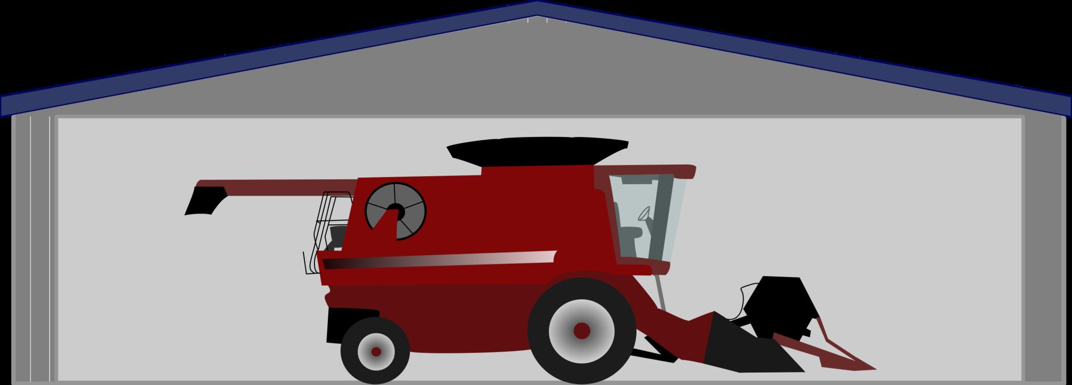 Car,Motor Vehicle,Red