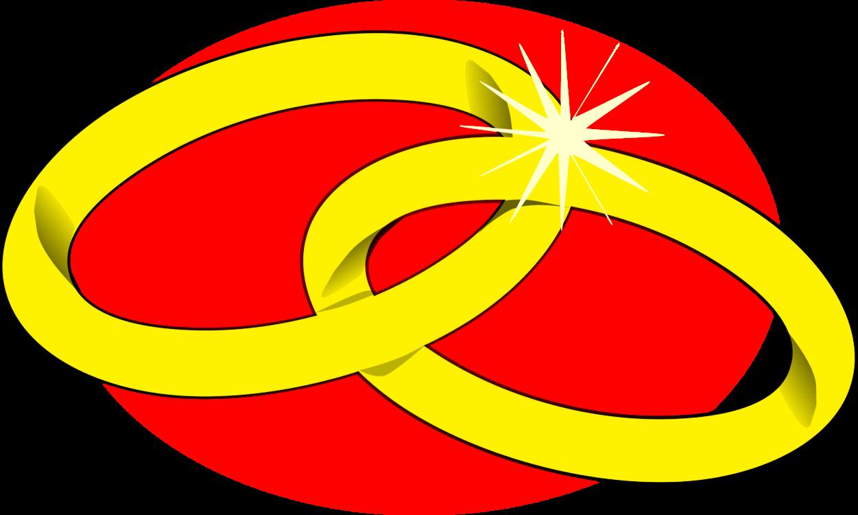 Symbol,Material,Yellow