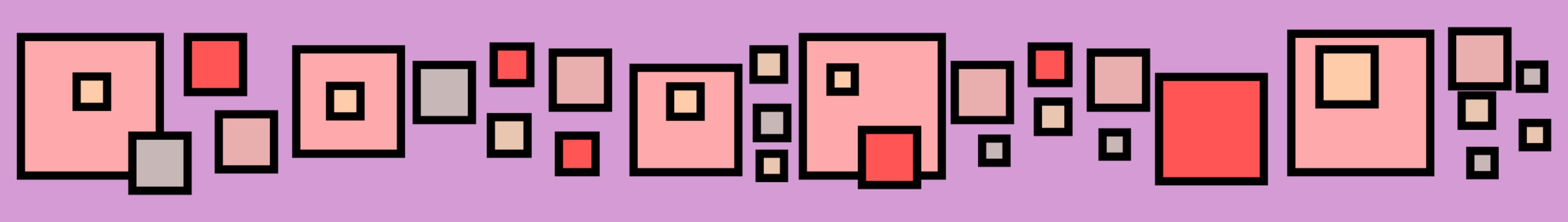 Pink,Angle,Text