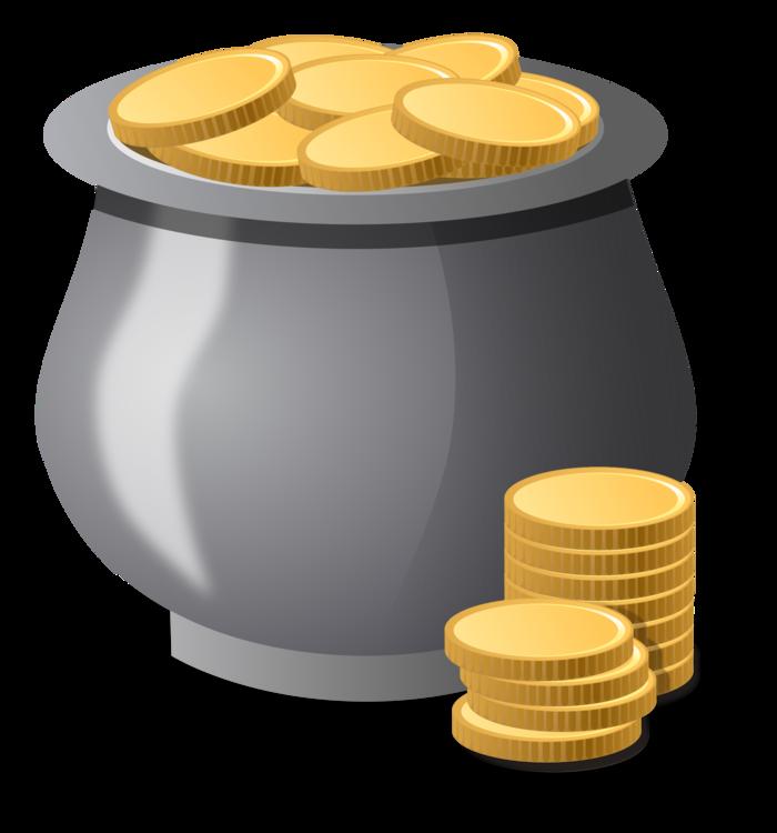 Table,Saving,Coin