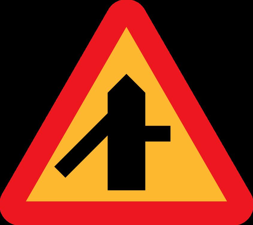 Triangle,Area,Symbol