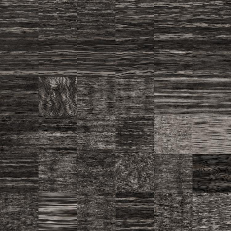Flooring,Floor,Wall