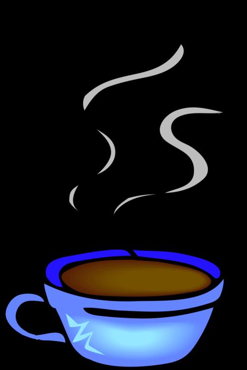 Cup,Line,Tableware