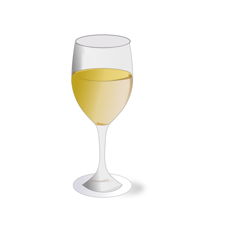 Champagne Stemware,Beer Glass,Drink
