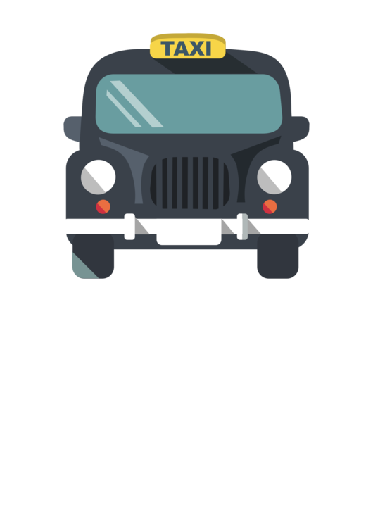 Automotive Exterior,Motor Vehicle,Hardware