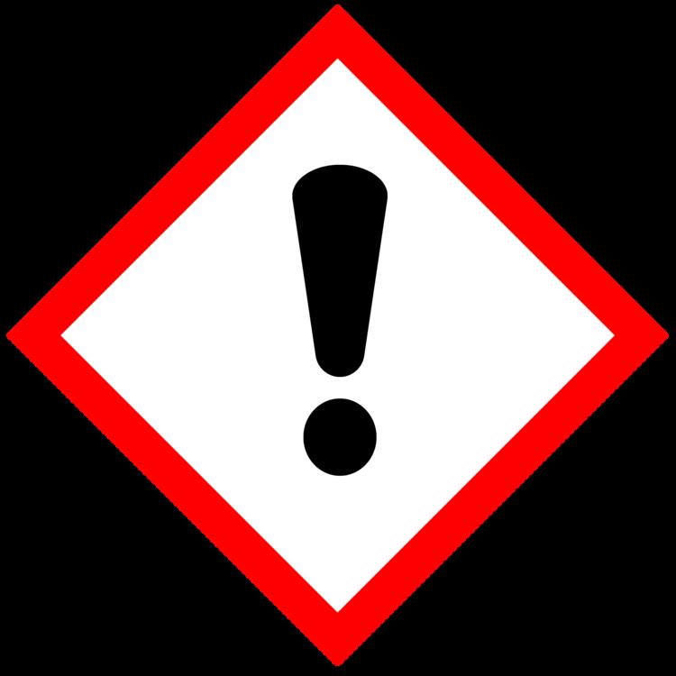 Organization,Triangle,Area