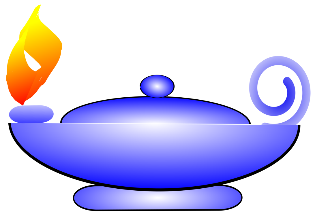 Area,Sphere,Circle